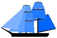 Sail_plan_brig.png