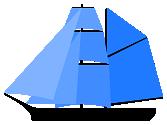 Sail_plan_brigantine.png