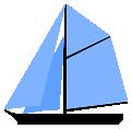 Sail_plan_cutter.png