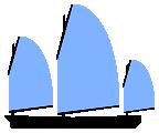 Sail_plan_junk.png