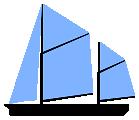 Sail_plan_ketch.png