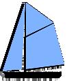 Sail_plan_sloop.png