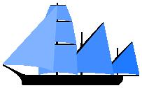 Sail_plan_xebec.png
