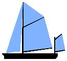 Sail_plan_yawl.png