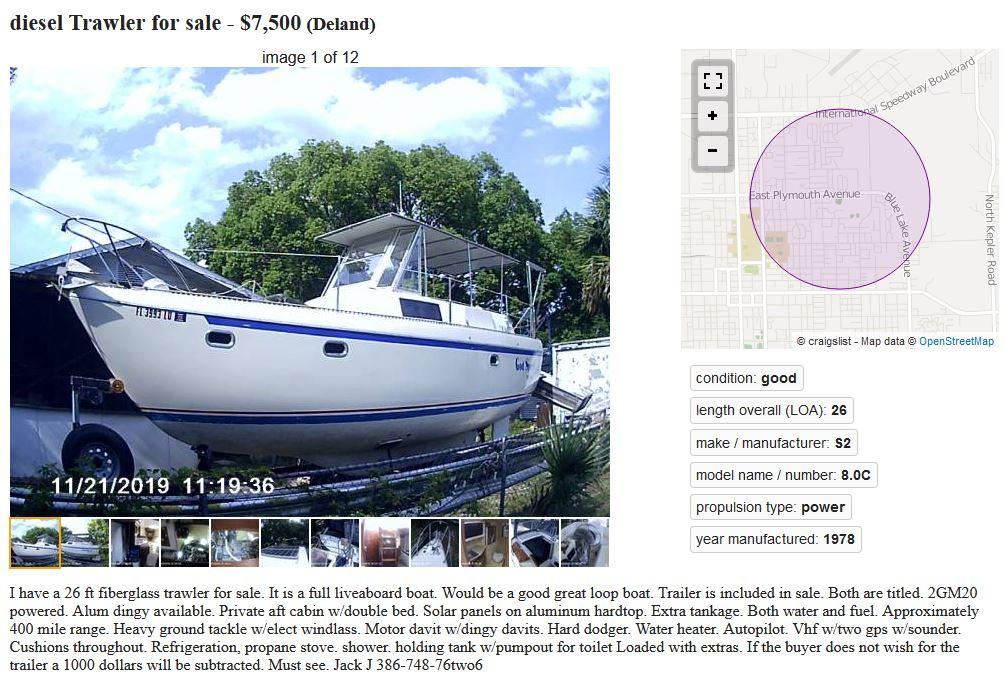Sailboat trawler-listing.JPG