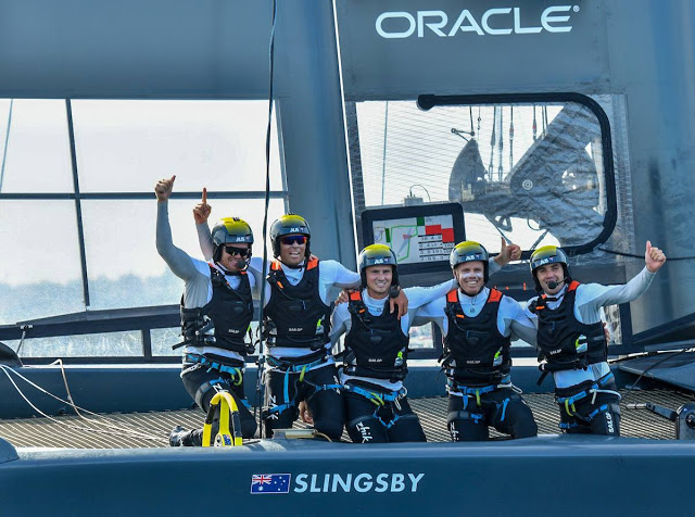 SailGPSydney Slingsby wins-Aussies win.jpg