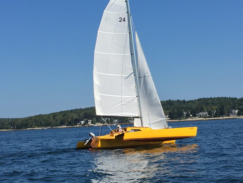 sailing 2018.JPG