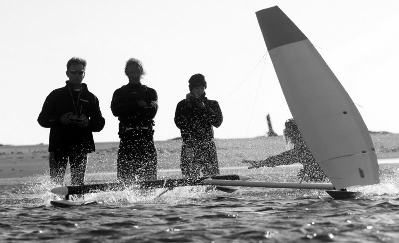 Sailrocket model testing 2.jpg