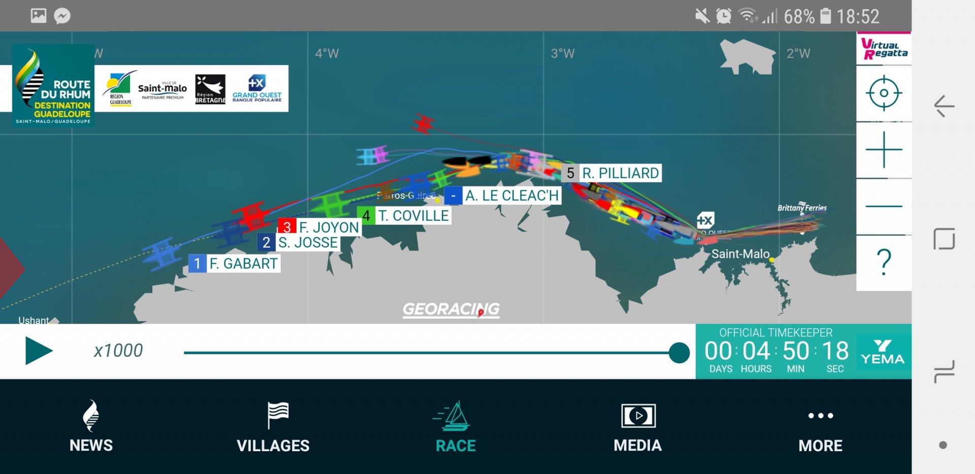 Screenshot_20181104-185215_Route du Rhum.jpg