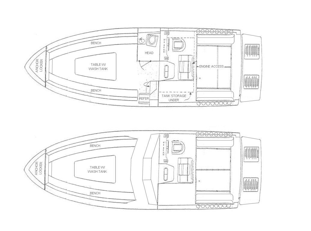 sea-ray-340-sundancer_pic5.jpg