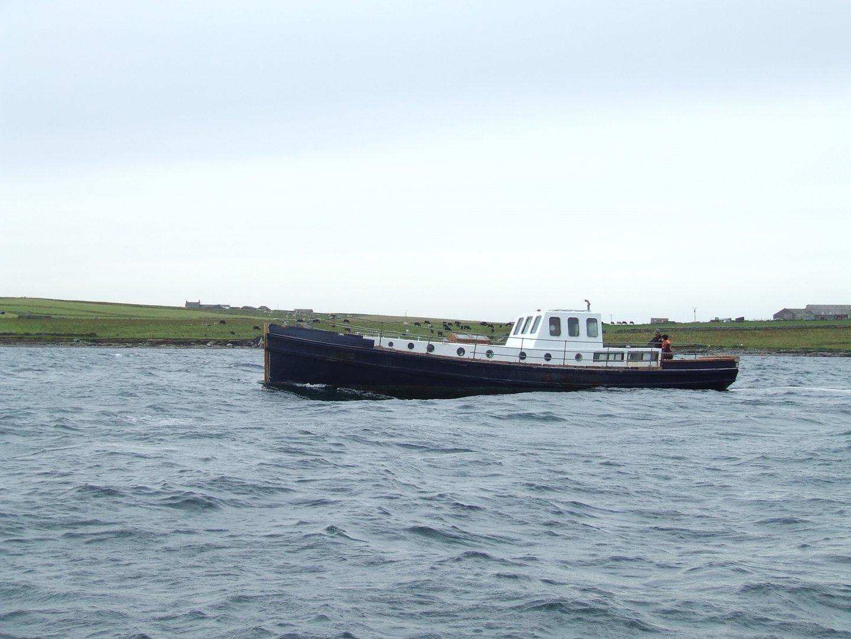 sea trials1.  2020.DSCF1676.JPG