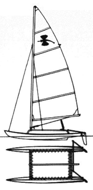 sea_moth GA drawing.jpg