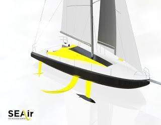 Seair40Foiler -render by seair.jpg