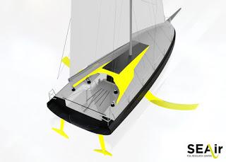 Seair40Foiler2 render by seair.jpg