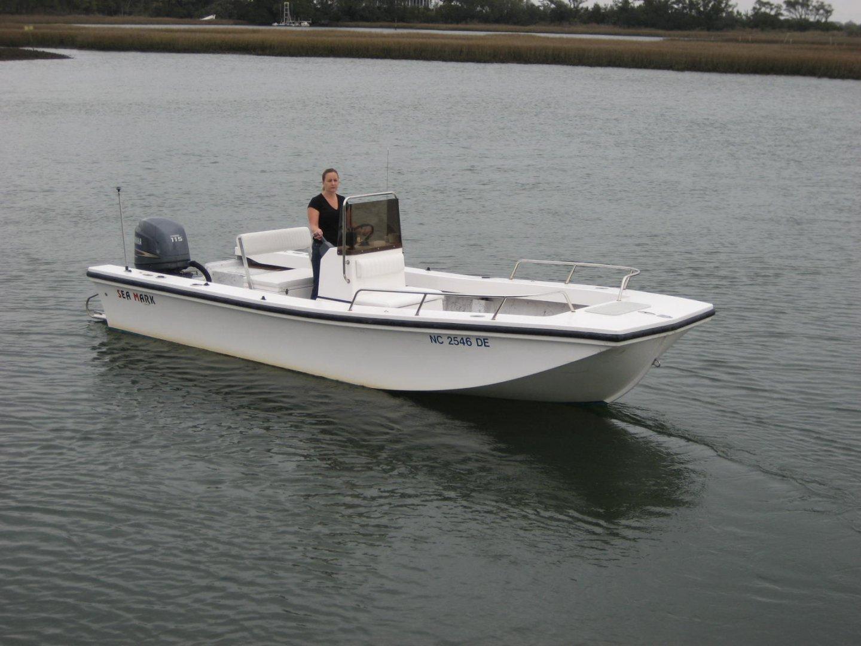 SeaMark2100 003.jpg