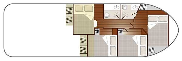 sedan-1170-plan (1).jpg