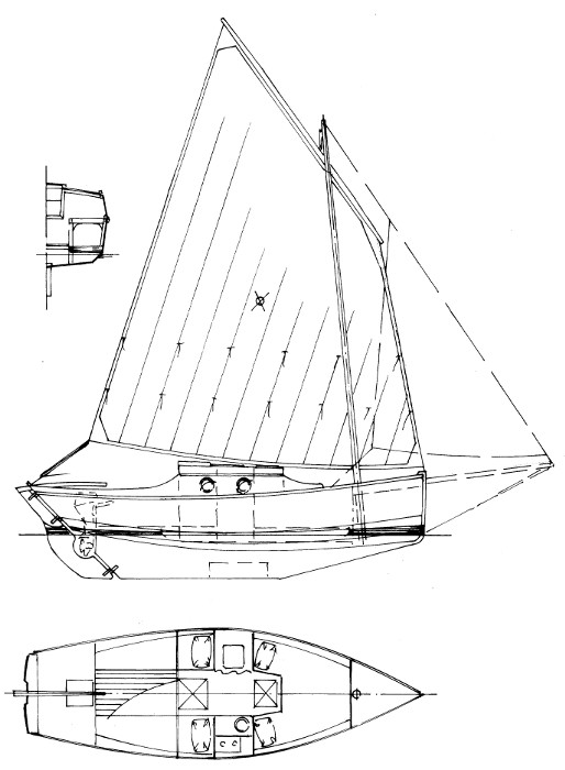 Selway Fisher Breton Lugger.jpg
