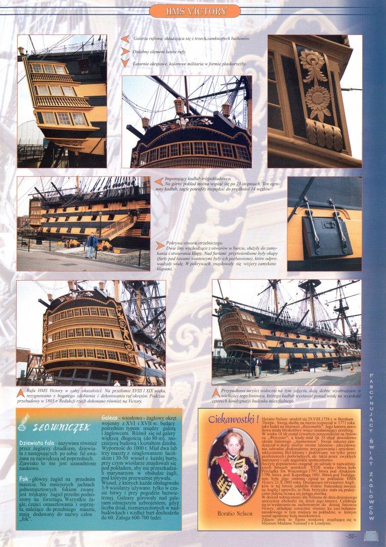 Sheet 57.jpg