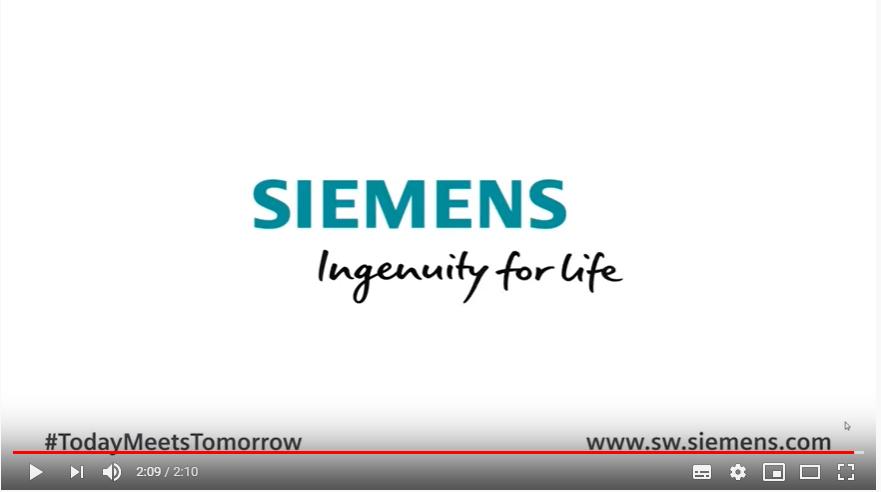 Siemens NX.PNG