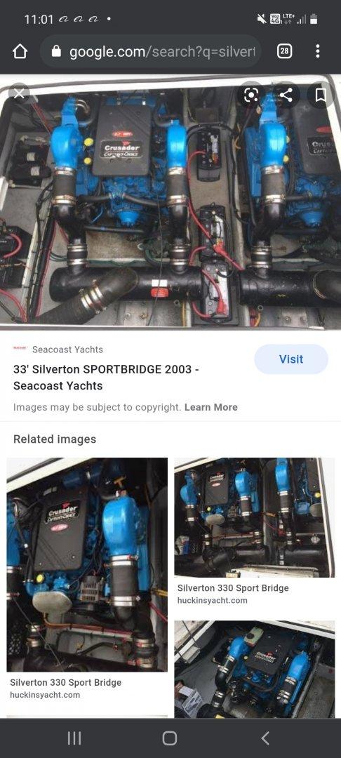 Silverton 330 engines.jpg
