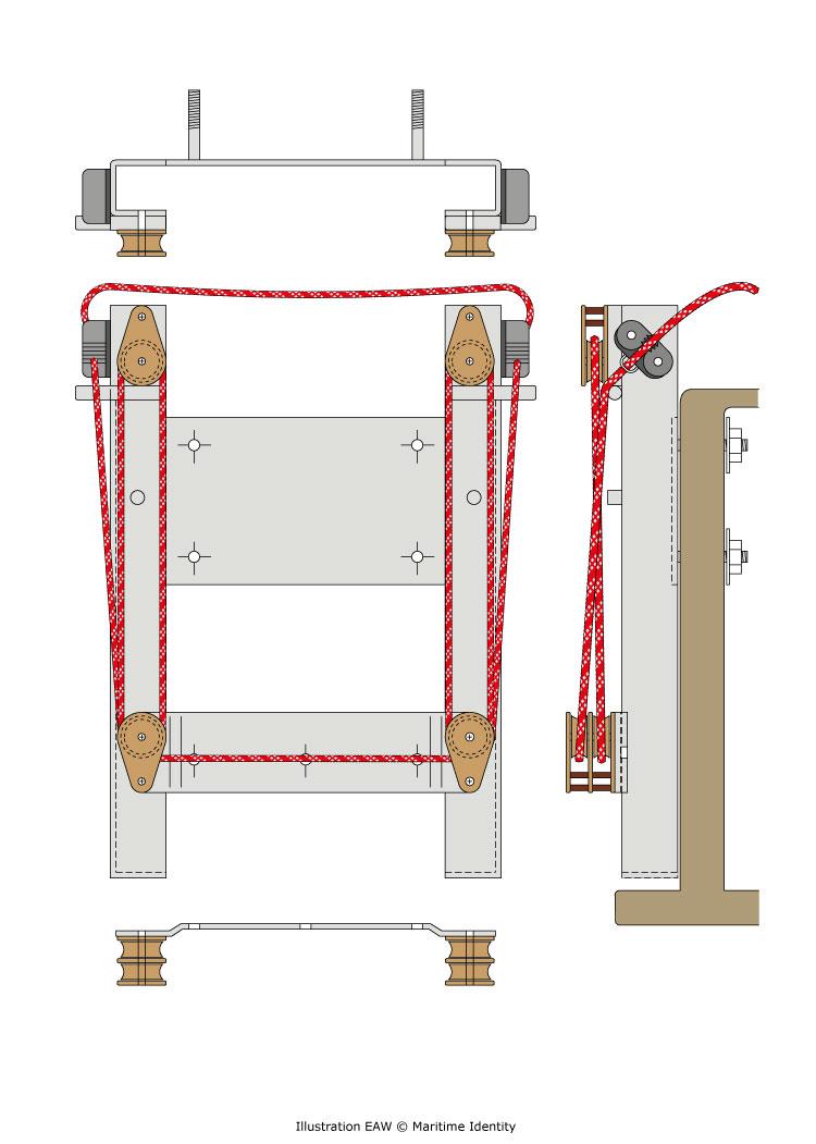sliding-outboard-lift1.jpg