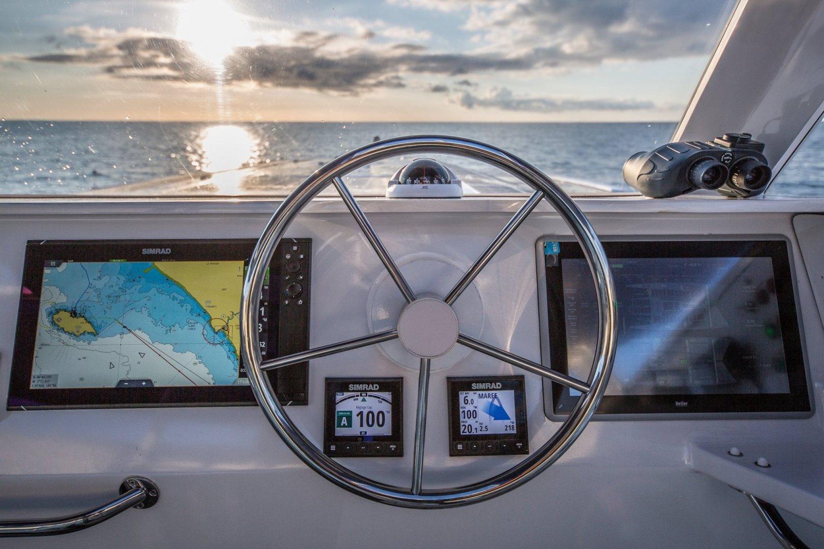 steering energy observer 2.jpg