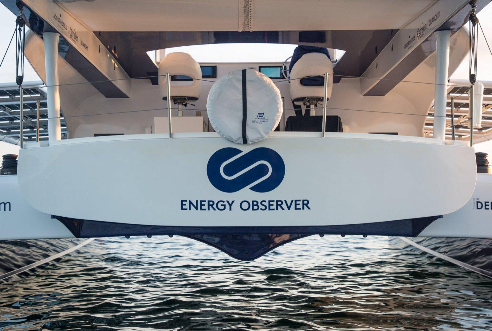steering energy observer 3.jpg
