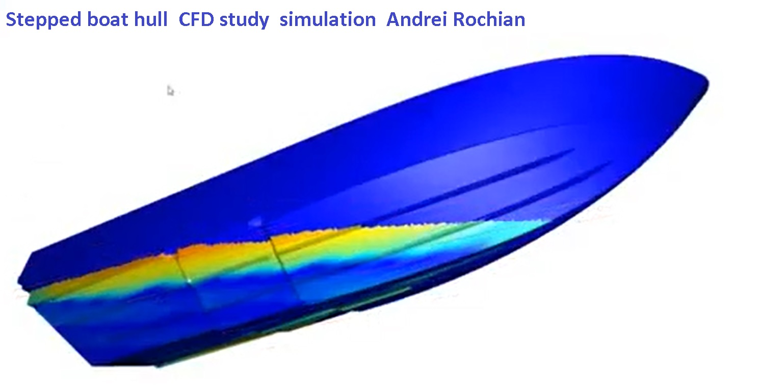 Stepped   boat hull study CFD simulation.jpg