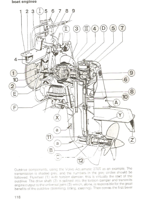 mud buddy wiring diagram mud motor build plans - impremedia.net