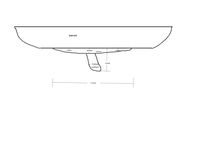 Stub keel centerboard sailboat schematic.jpg