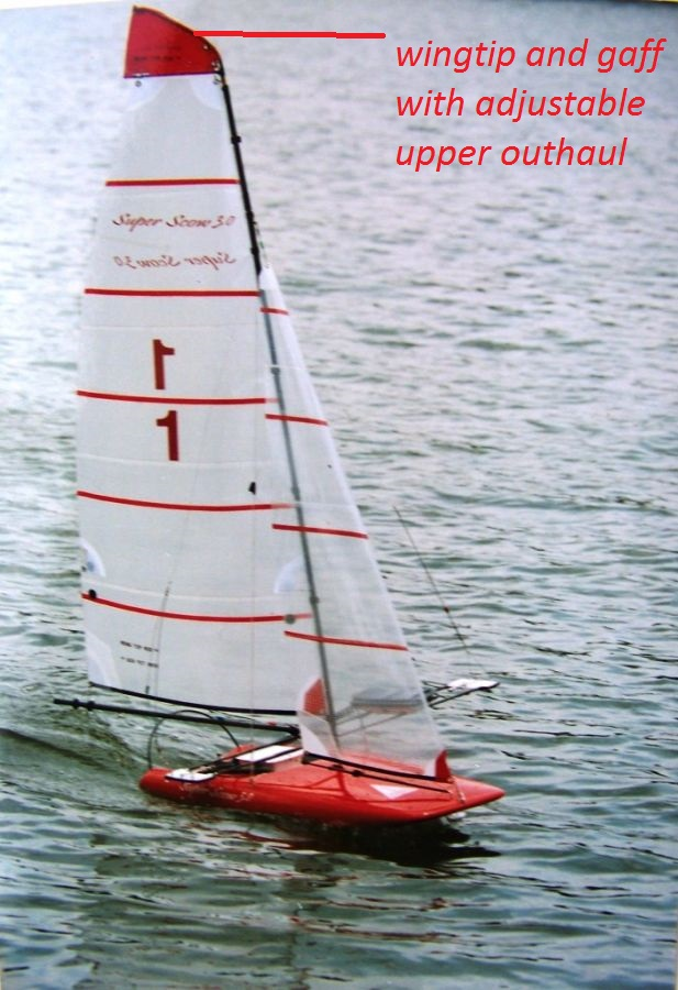 Super Scow-new-old-picture_002.JPG