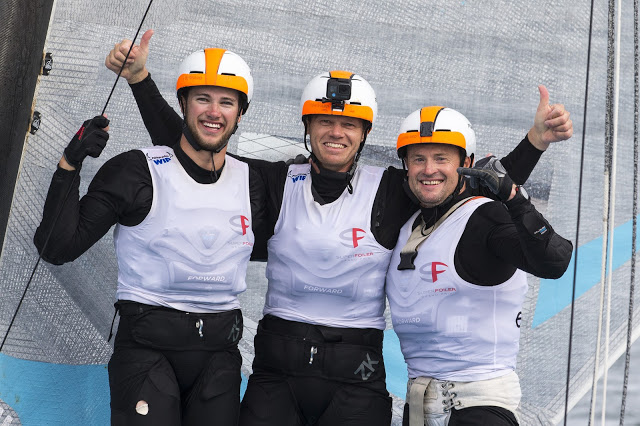 SuperFoilerSydney2018-Team Euroflex.jpg