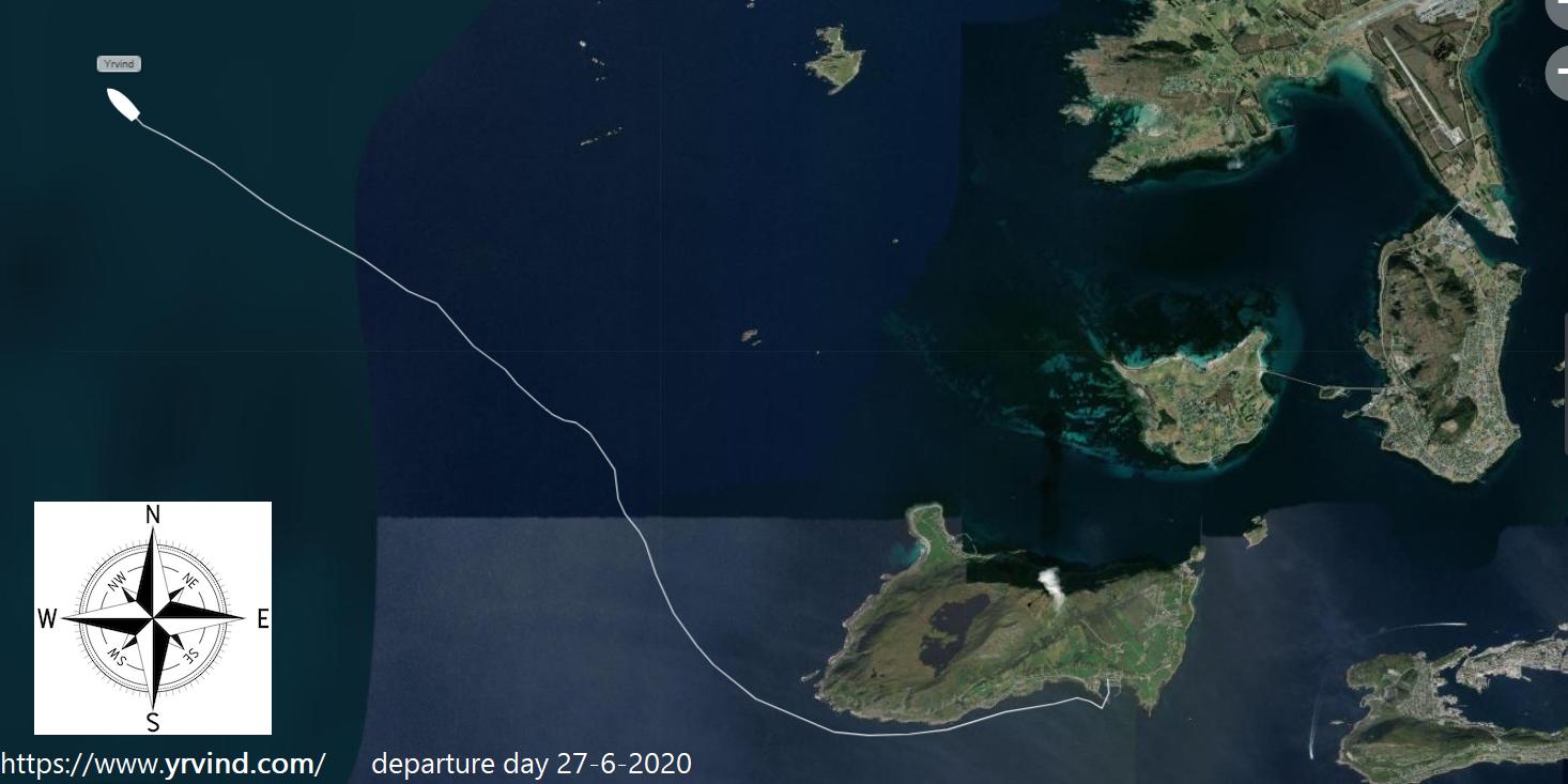Sven Yrvind progress on departure day 27-6-2020.png