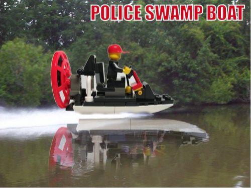 Swamp boat.jpg