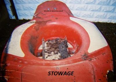 Tantra_circ_cockpit_stowage_cooler.JPG
