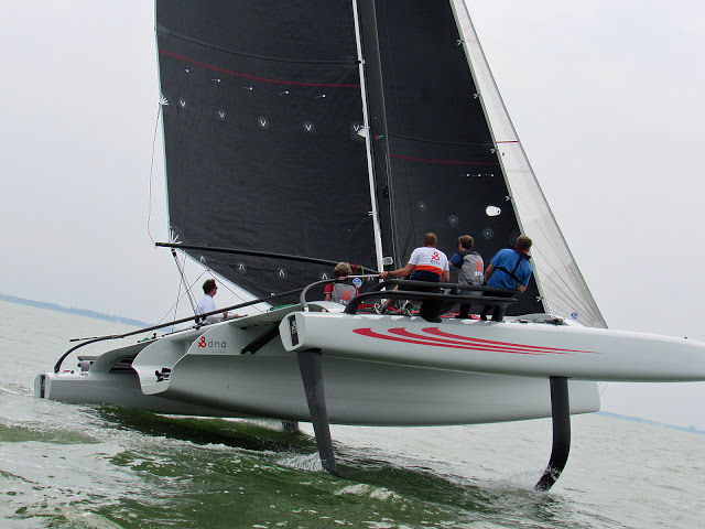 TF10-start-of-sea-trials-16p pix by DNA Performance Sailing from CSN.jpg