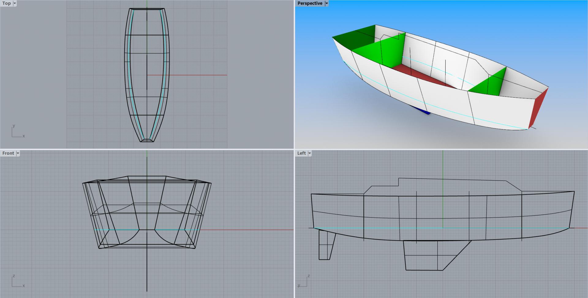 three-plate 10m sailboat.png