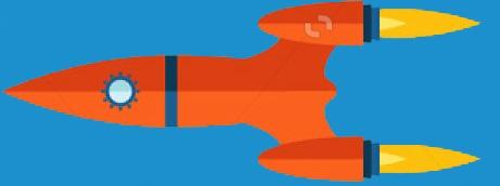 top down rocket.jpg