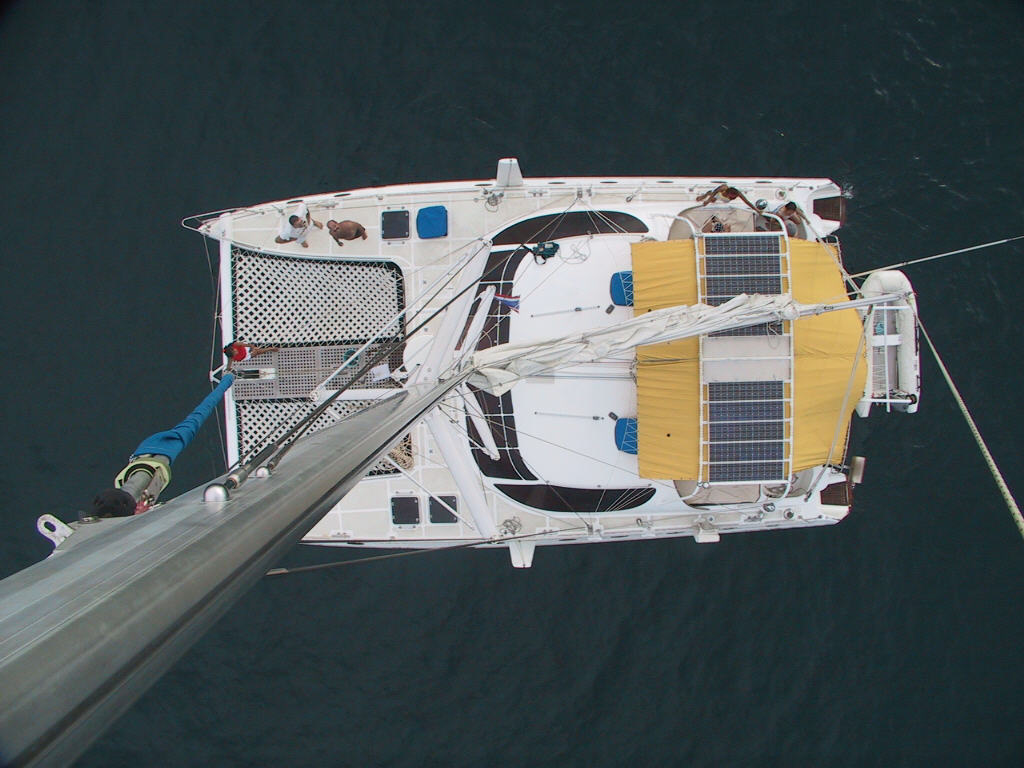 Top View Catiana.jpg