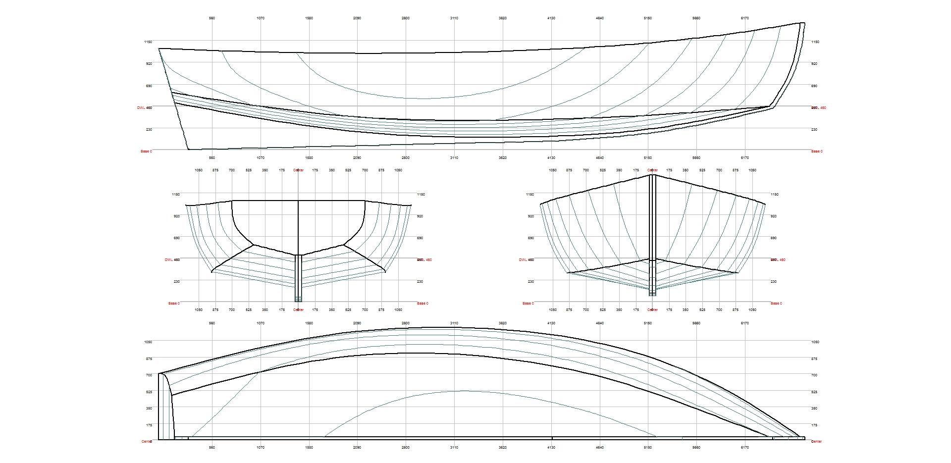 transom_Linesplan.jpg