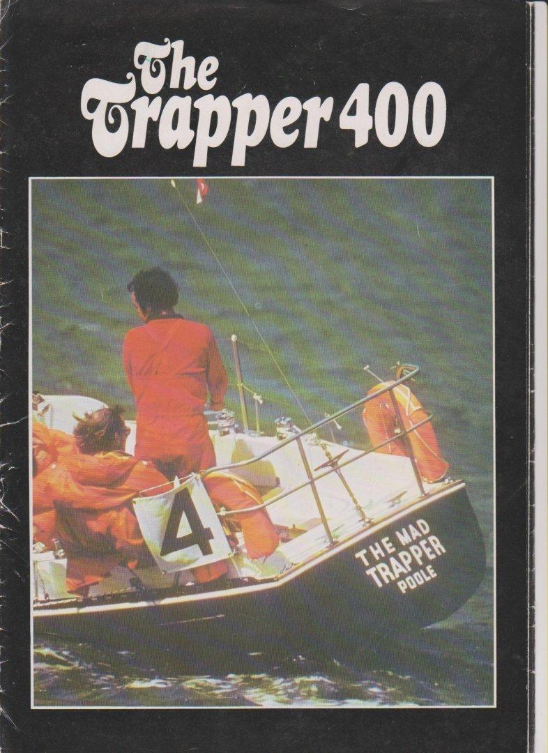 Trapper 400 P 0.jpg