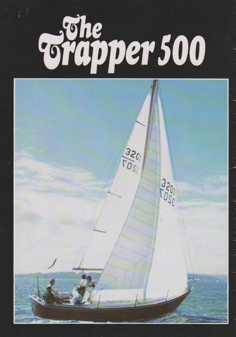 Trapper 500 P 01.jpg