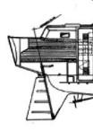 TriangularRudder.jpg