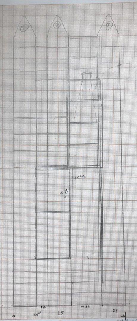 tritoon layout.jpeg