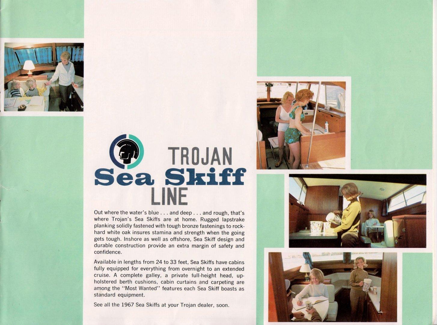 Trojan P 7 001.jpg