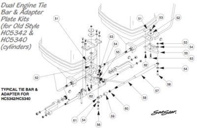 193062 Having Problem 2 as well Watch furthermore Toyota 22re Diagram furthermore Toyota 3 4 Knock Sensor Location as well Coolant Temperature Sensor Location Buick. on wiring diagram for 01 tahoe radio