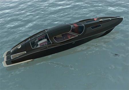 Vintage Crestliner Boats 42585 Usbdata