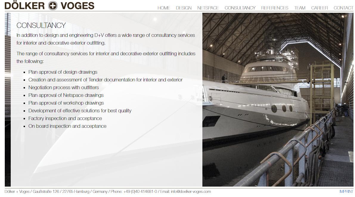 Voges & Dolker yachtdesign Hamburg.PNG