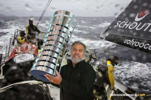 Volvo Ocean Race - Around the World Cup.jpg