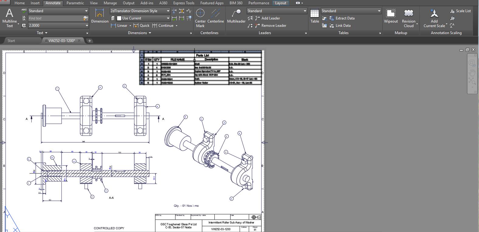 voorbeeld CAD.PNG